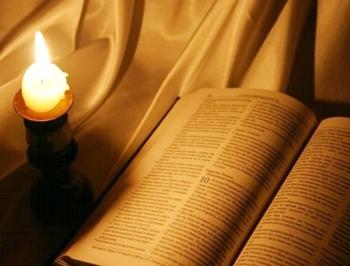 biblia1a